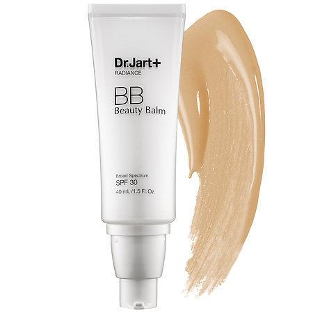 Dr. Jart + Renewalist 1.05-ounce Beauty Balm Capture Totale Multi-Perfection Creme Refill - Universal Texture 2oz