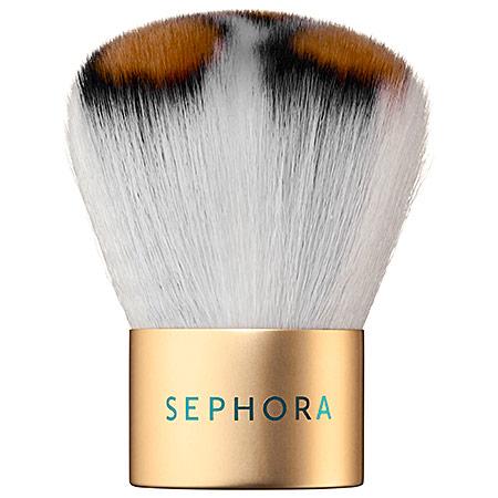 SEPHORA COLLECTION Wild Thing Kabuki Brush