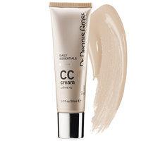 Dr. Dennis Gross Skincare CC Cream