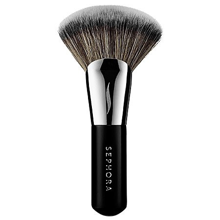 SEPHORA COLLECTION Pro Full Coverage Airbrush #53