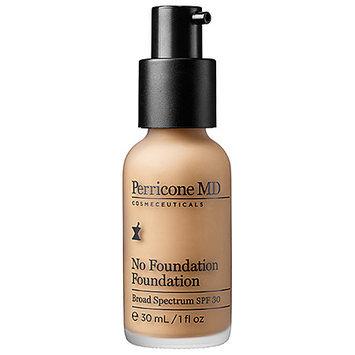 Perricone MD No Foundation Foundation SPF 30 Light to Medium 1 oz