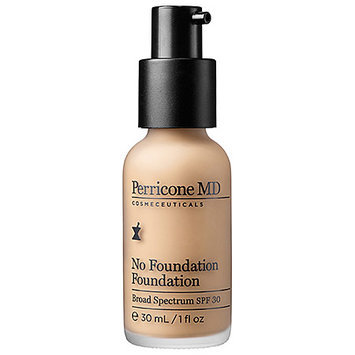 Perricone No Foundation, 59ml, No 1 Light