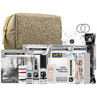 Pinch Provisions Minimergency(R) Kit For Bridesmaids - Champagne Glitter 3.5