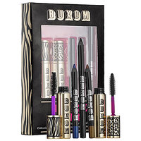 Buxom DARE TO STARE™ 5 piece Eye Set