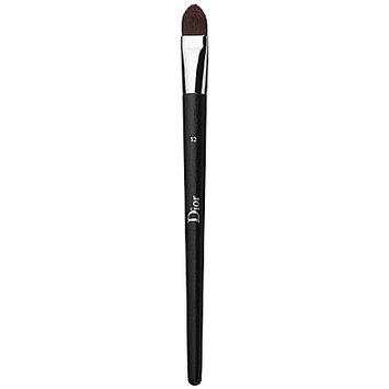 Dior Professional Finish Concealer Brush n-13