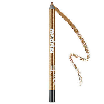 ARDENCY INN MODSTER Smooth Ride Supercharged Eyeliner