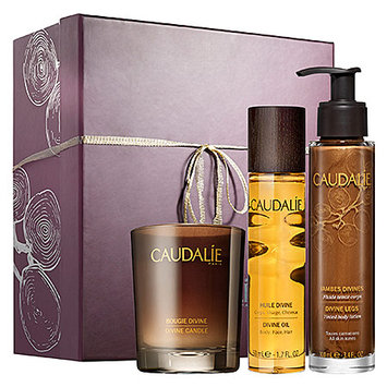 Caudalie The Divine Collection