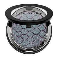 SEPHORA COLLECTION Colorful Duo Reflects 112 Mermaid Tail
