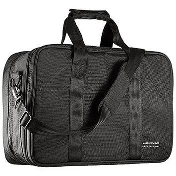 MAKE UP FOR EVER Professional Bag 11