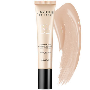 Guerlain Lingerie de Peau BB Cream, Natural