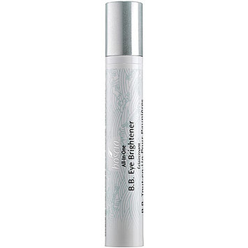 boscia All-In-One B.B. Eye Brightener