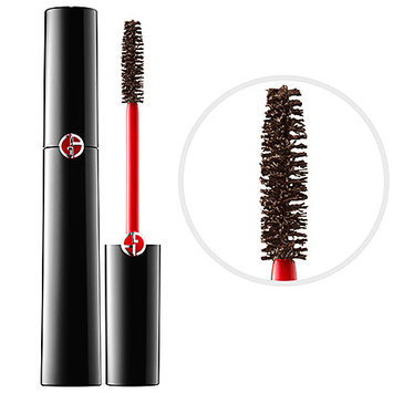 Giorgio Armani Black Ecstasy Mascara 3 Wood 0.33 oz