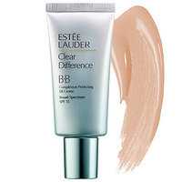 Estee Lauder Clear Difference Complexion Perfecting BB Creme SPF 35