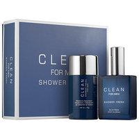Clean Shower fresh for Men gift box