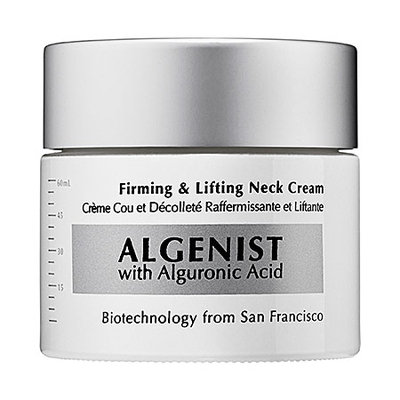 Algenist Firming & Lifting Neck Cream