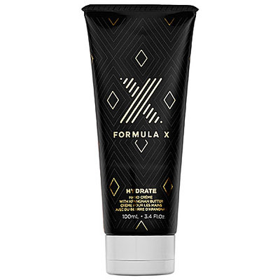 Formula X HYDRATE - Hand Creme with Kpangnan Butter 3.4 oz