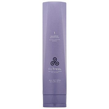 ReTress Shampoo 8.5 oz