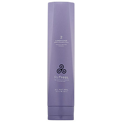 ReTress Conditioner 8.5 oz