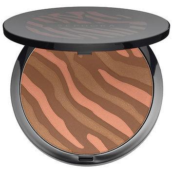 SEPHORA COLLECTION Sun Disk Bronzer 1.05 oz