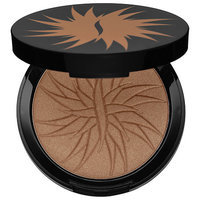 SEPHORA COLLECTION Bronzer Powder