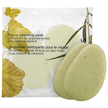 SEPHORA COLLECTION Pure Extract Facial Cleansing Pads
