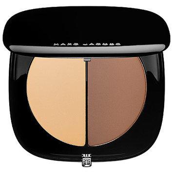Marc Jacobs Beauty Instamarc Light Filtering Contour Powder