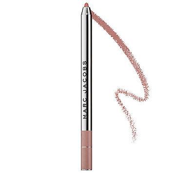 Marc Jacobs Beauty (P)Outliner Longwear Lip Pencil Nude(ist) 300 0.01 oz