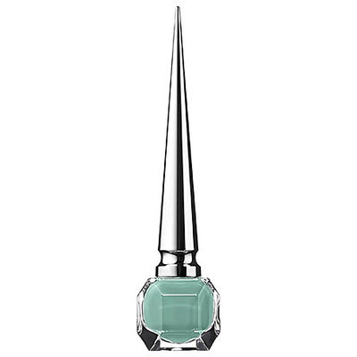 Christian Louboutin Nail Colour - The Pops Batignolles 0.4 oz