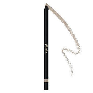 Guerlain Gel Eye Pencil