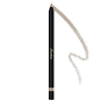 Guerlain Gel Eye Pencil