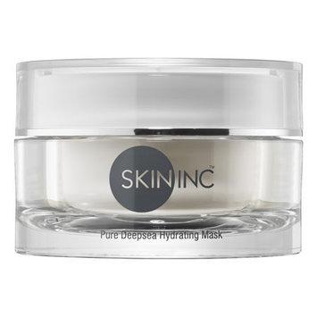 Skin Inc. Pure Deepsea Hydrating Mask