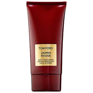 Tom Ford Jasmin Rouge Body Moisturiser 150ml