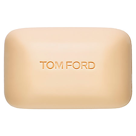TOM FORD Jasmin Rouge Soap Soap 5.2 oz