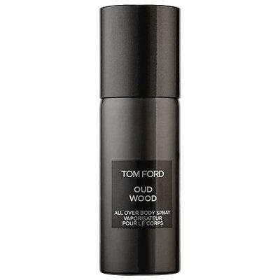 Tom Ford Fragrance Tom Ford Oud Wood All Over Body Spray