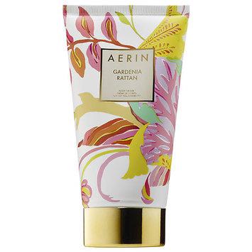 AERIN Beauty Body Cream, Gardenia Rattan, 150 mL