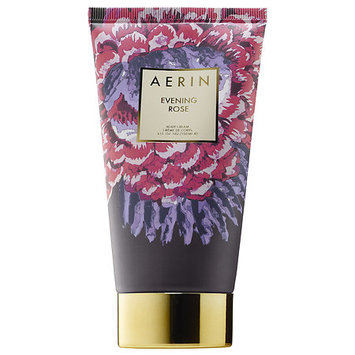 AERIN Beauty Body Cream, Evening Rose, 150 mL