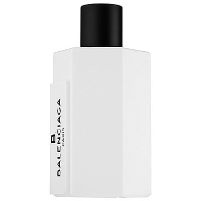Balenciaga B. Perfumed Body Lotion, 6.7 fl. oz.