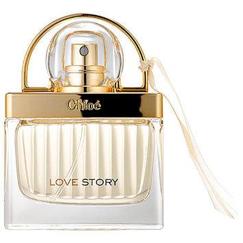 Chloe Love Story 30Ml Edp Eau De Parfum Spray