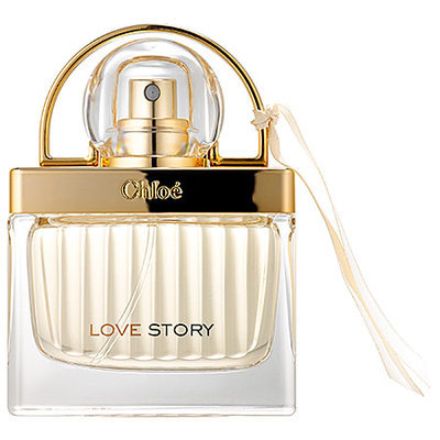 Chloe Love Story 30Ml Edp Eau De Parfum Spray
