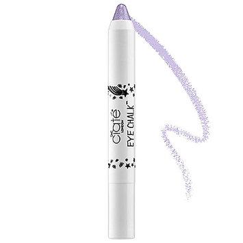 Ciate London Eye Chalk(TM) Pastel Eye Pencil