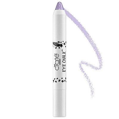 Ciate London Eye Chalk™ Pastel Eye Pencil