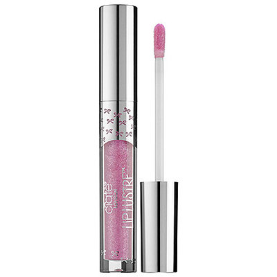 Ciaté London Lip Lustre™ Ultra Shine Gloss