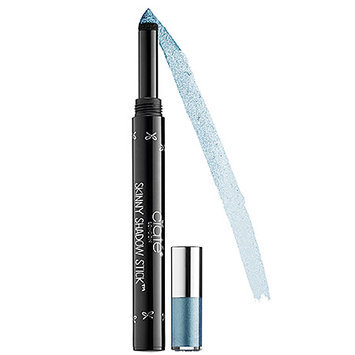 Ciate London Skinny Shadow Stick(TM) Shimmer Eyeshadow Charmed 0.028 oz