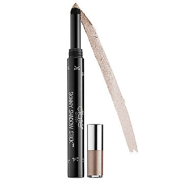 Ciate London Skinny Shadow Stick(TM) Shimmer Eyeshadow Power Hour 0.028 oz