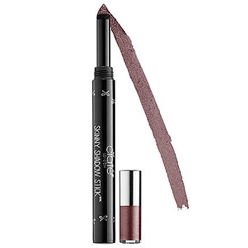 Ciate London Skinny Shadow Stick(TM) Shimmer Eyeshadow Underground 0.028 oz