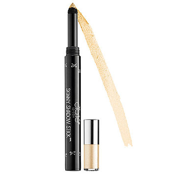Ciate London Skinny Shadow Stick(TM) Shimmer Eyeshadow Pussy Bow 0.028 oz