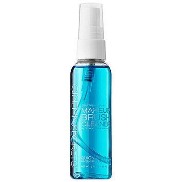Cinema Secrets Makeup Brush Cleaner 2 oz