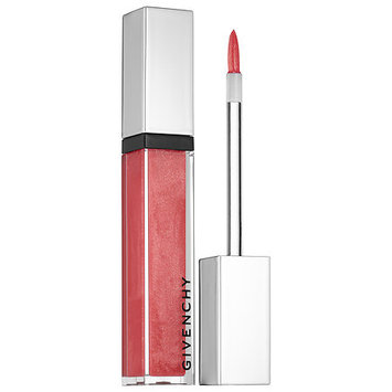 Givenchy Beauty Gelee d'Interdit Sheer Lip Gloss - 24-Colorless