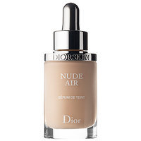 Christian Dior Diorskin Nude Air Serum Foundation