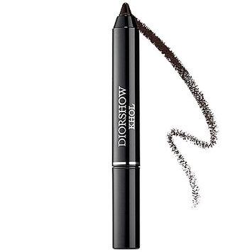 Christian Dior Diorshow Khol Stick